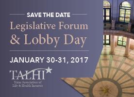 2017 Lobby Day